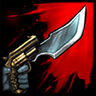 Gunblade Lethal Range.jpg