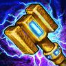 Thunderbringer Lightning Storm.jpg