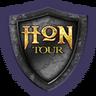 HoNTour.png