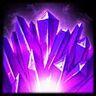 Geomancer Crystal Field.jpg
