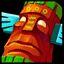 Major Totem.jpg