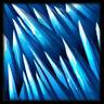 Tundra Piercing Shards.jpg
