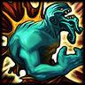 Myrmidon Forced Evolution.jpg