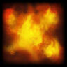 Draconis Fiery Barrage.jpg