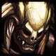 Bone Behemoth.jpg