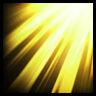 Solstice Breath of Sol.jpg