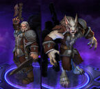 Greymane Lord of the Worgen 3.jpg
