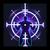 Seasoned Marksman Icon.png