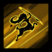 Dryad's Swiftness Icon.png