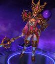 Li-Ming Archon 2.jpg