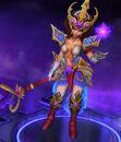 Li-Ming Star Queen 1.jpg