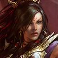 Diablo III Li-Ming Portrait.png