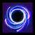 Abolish Magic Icon.png
