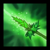 Nature's Toxin 2 Icon.png