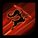 Leaping Strike Icon.png