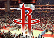 Houston Rockets Wiki | FANDOM powered by Wikia