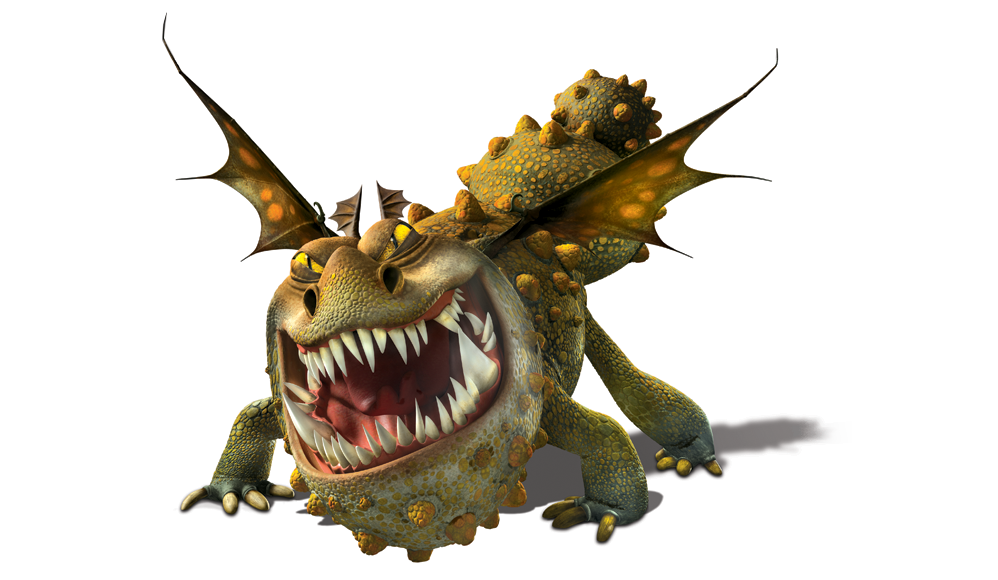 Image - Gronckle-03.png - How to Train Your Dragon Wiki