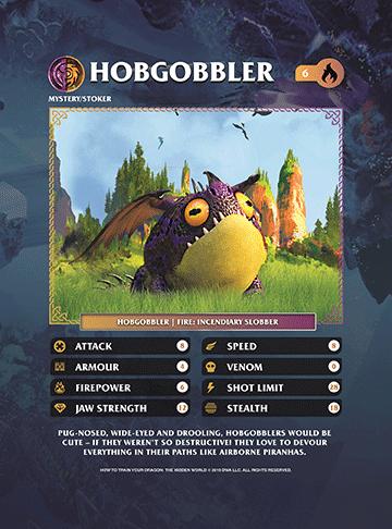 HOBGOBBLER.png