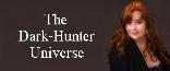 The Dark-Hunter Unierse Wiki