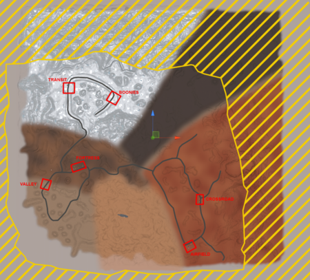 Game Map.png