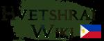 Wiki ng Hvetshran