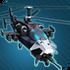 AH-99D Firebird