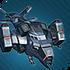 RG-2 Spectre