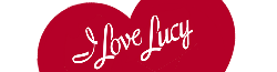 I Love Lucy Wiki