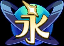 Eisei_Gakuen_(Emblem).png