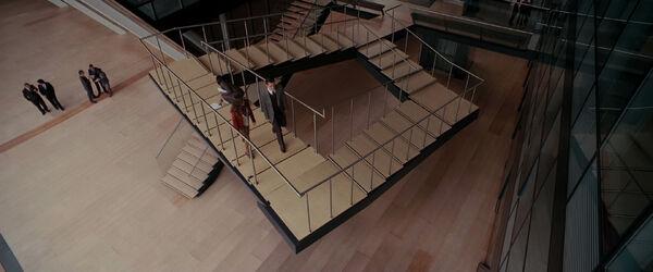 600px-Penrose_Stairs.jpg