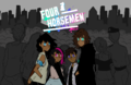 FourHorsemen04.png
