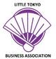 Sponsor-Logo-Little-Tokyo-Business-Association.png