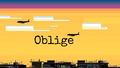 Oblige 01.png