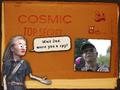 CosmicTopSecret 01.png