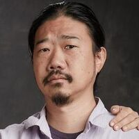 Tomo Moriwaki.jpg