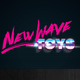 Sponsor Logo New Wave Toys.png
