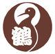 Sponsor Logo Tsurumaru Store Logo.jpg