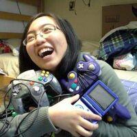 Jessica Chu.jpg
