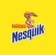 Sponsor Logo Nesquick.png