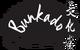 Sponsor-Logo-Bunkado.png
