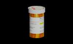 Antibiotics.png