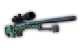 Mauser SP66 (Emerald).png