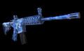 M4A1 (Blue Dragon).png