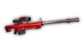 M107 (Red Death).png