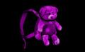 Teddy Bear Backpack (Pinky Bear).png