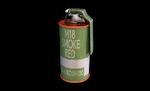 Smoke Grenade Red.png
