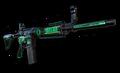 M4 (Battle Royale).png