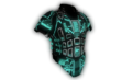 Heavy Armor (Infinity).png