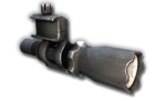 Rifle Flashlight.png