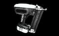 Nail Gun (Black Night).png